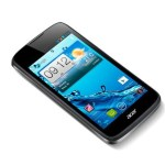 Uninstall Magisk and Unroot your Acer Liquid Gallant E350