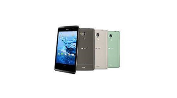 Uninstall Magisk and Unroot your Acer Liquid Z500