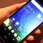 How to Root Acer Liquid Z630 with Magisk without TWRP