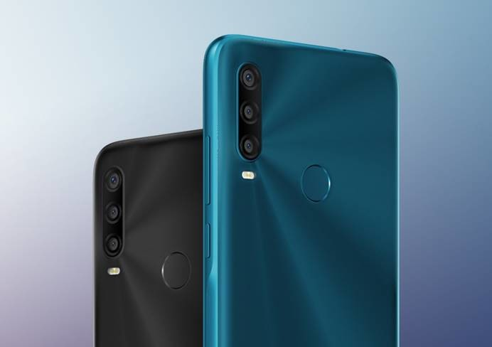 How to Root Alcatel 1SE (2020) with Magisk without TWRP