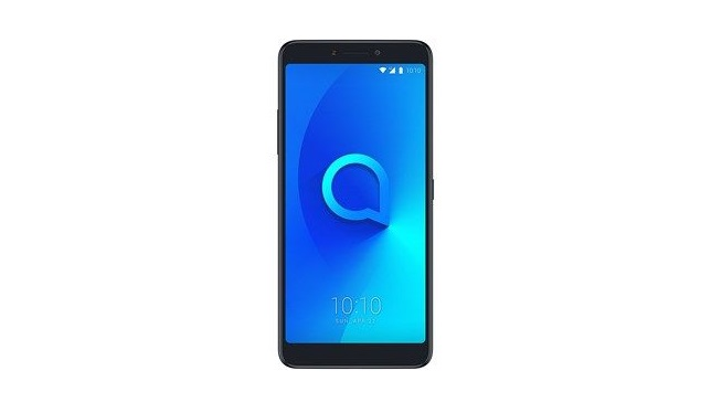 Uninstall Magisk and Unroot your Alcatel 3v