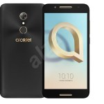 How to Root Alcatel A7 XL with Magisk without TWRP