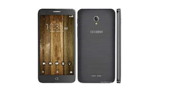 Uninstall Magisk and Unroot your Alcatel Fierce