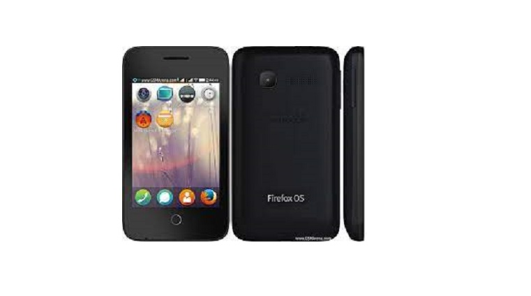 Uninstall Magisk and Unroot your Alcatel Fire C 2G