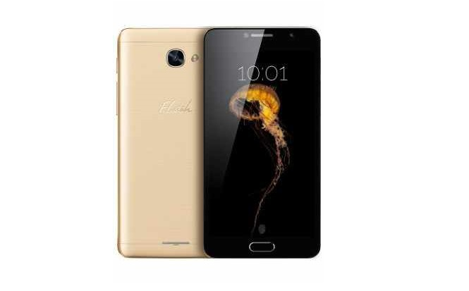 Uninstall Magisk and Unroot your Alcatel Flash Plus