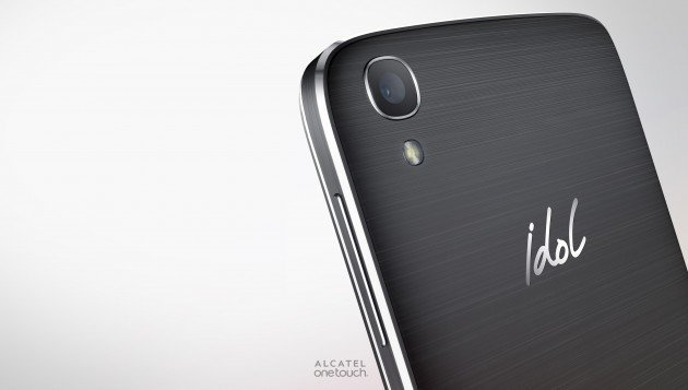 Uninstall Magisk and Unroot your Alcatel Idol 3 (4.7