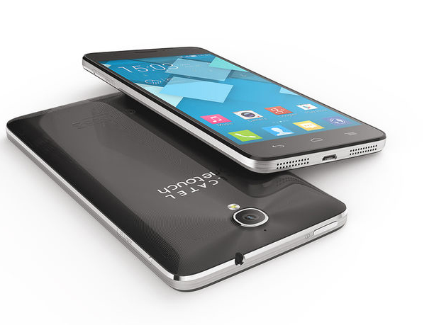 How to Root Alcatel Idol X with Magisk without TWRP