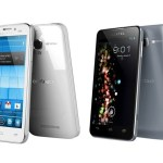 Uninstall Magisk and Unroot your Alcatel One Touch Snap