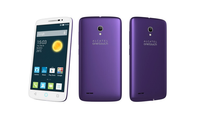 Uninstall Magisk and Unroot your Alcatel Pop 2 (5)