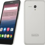 Uninstall Magisk and Unroot your Alcatel Pop 3 (5.5)