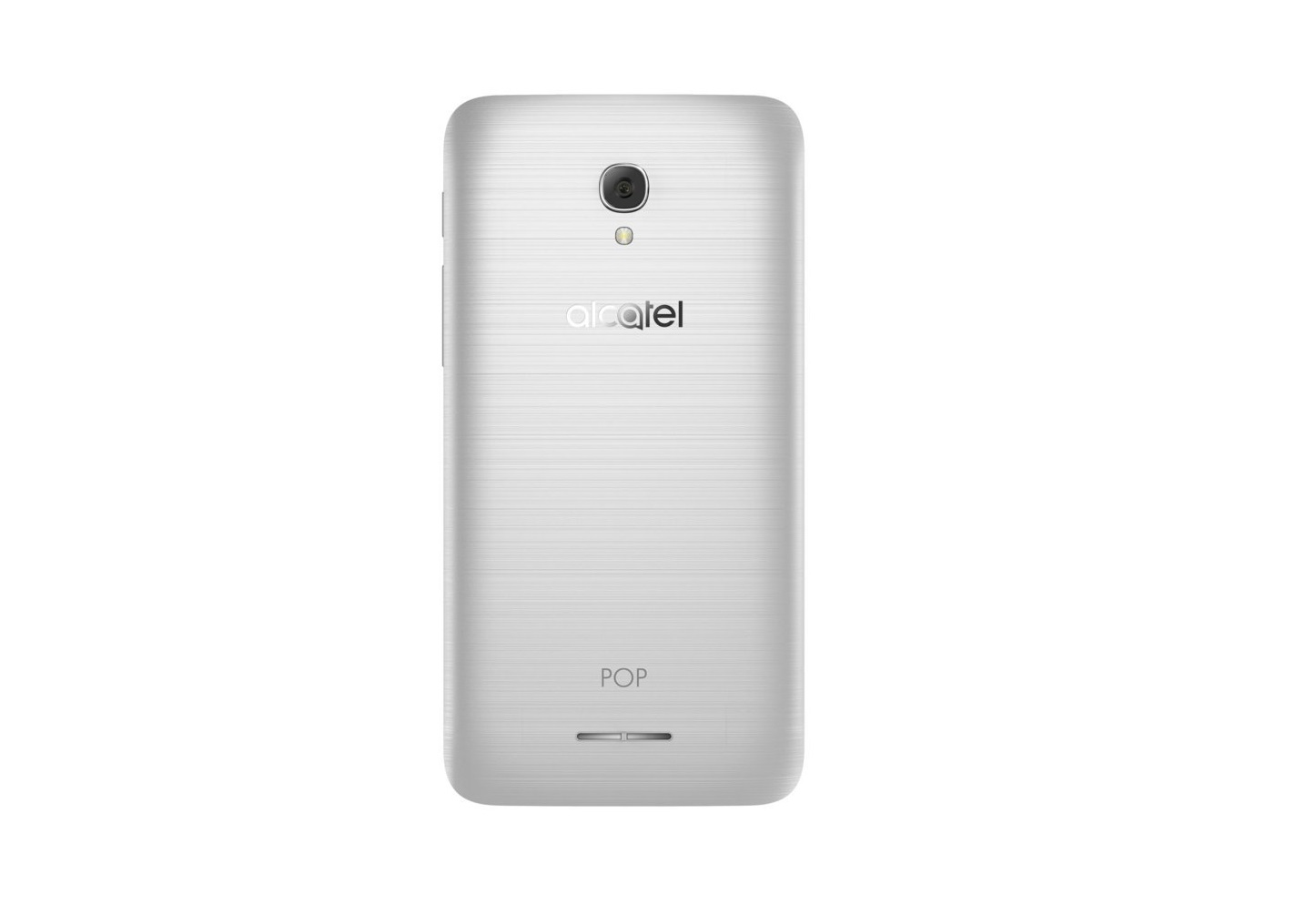 Uninstall Magisk and Unroot your Alcatel Pop 4+