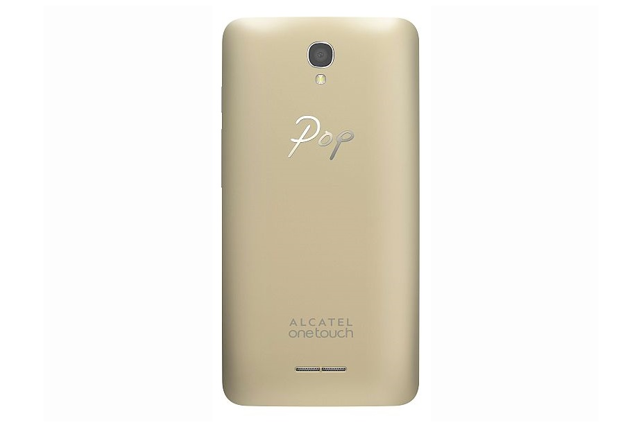 Uninstall Magisk and Unroot your Alcatel Pop Star