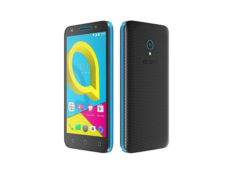 Uninstall Magisk and Unroot your Alcatel U5