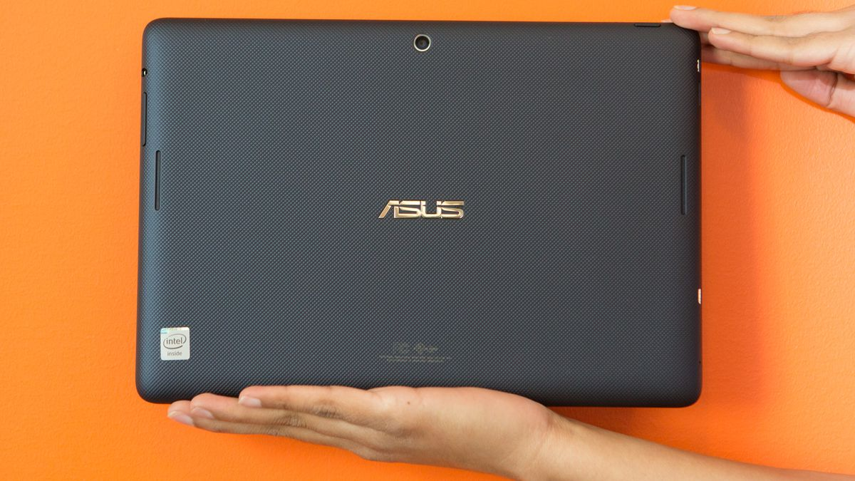 How to Root Asus Memo tablet with Magisk without TWRP