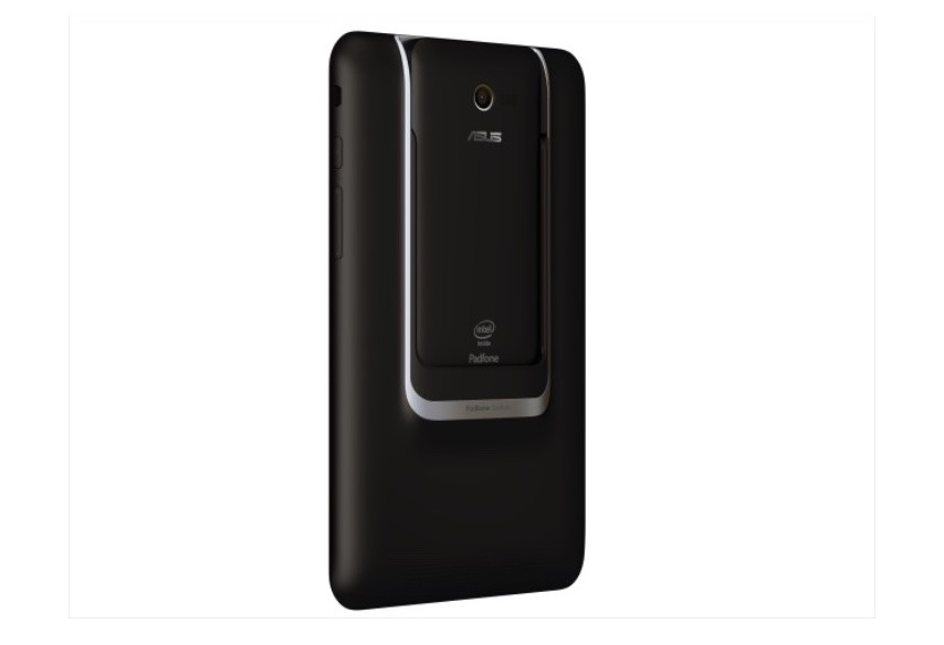 How to Root Asus PadFone mini 4G with Magisk without TWRP