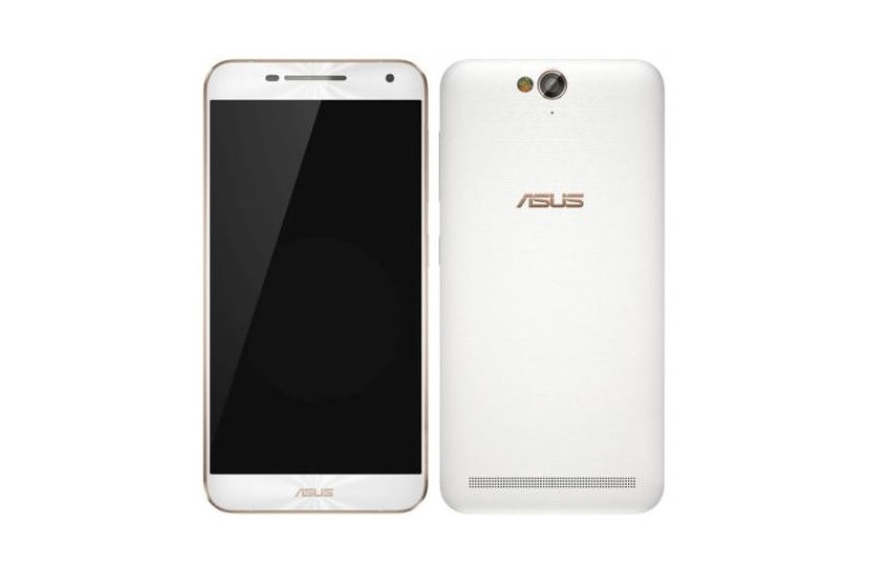 How to Root Asus Pegasus 2 Plus with Magisk without TWRP