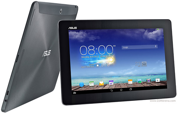How to Root Asus Transformer Pad TF701T with Magisk without TWRP