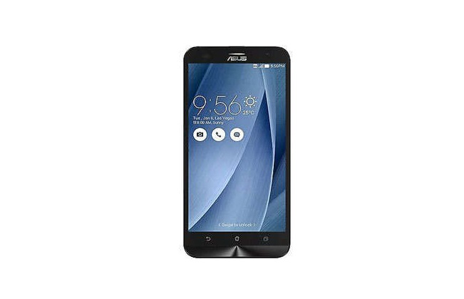How to Root Asus Zenfone 2 Laser ZE551KL with Magisk without TWRP