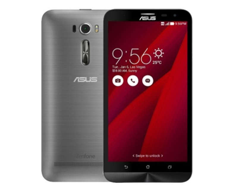 How to Root Asus Zenfone 2 Laser ZE600KL with Magisk without TWRP