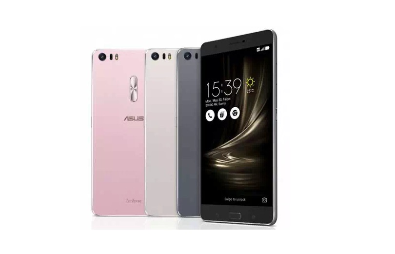 How to Root Asus Zenfone 3 Ultra ZU680KL with Magisk without TWRP