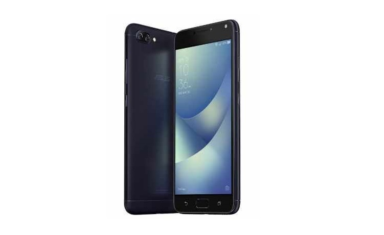 How to Root Asus Zenfone 4 Max Pro with Magisk without TWRP