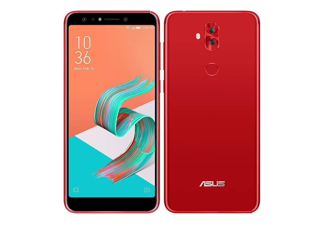 How to Root Asus Zenfone 5 Lite ZC600KL with Magisk without TWRP