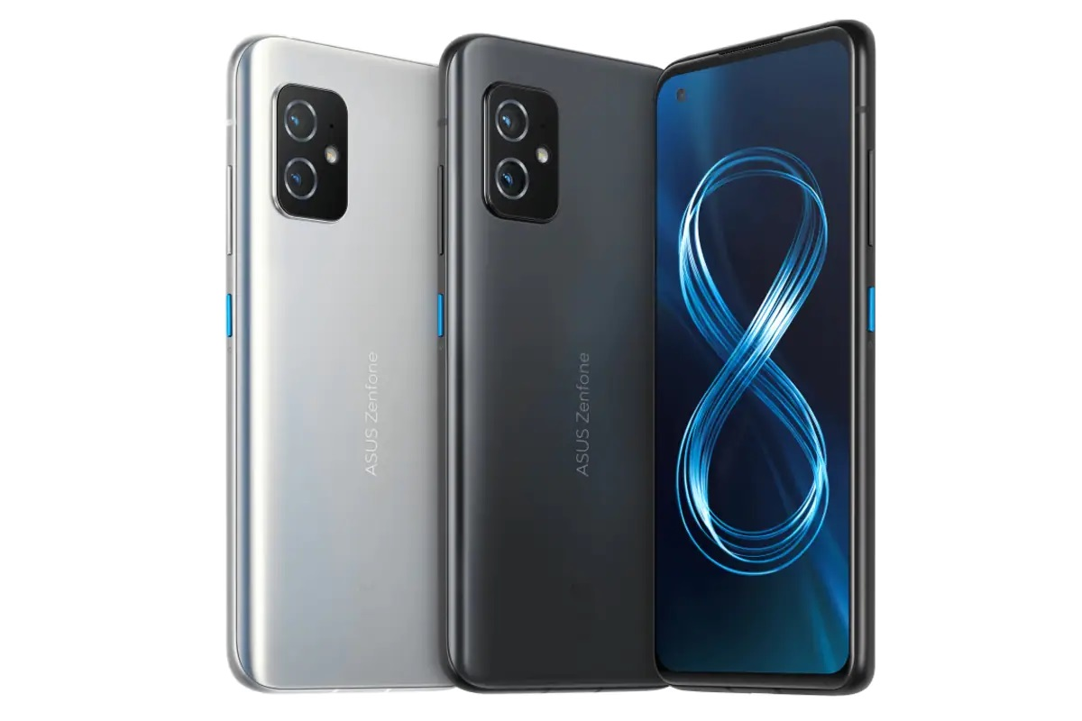 How to Root Asus Zenfone 8 with Magisk without TWRP