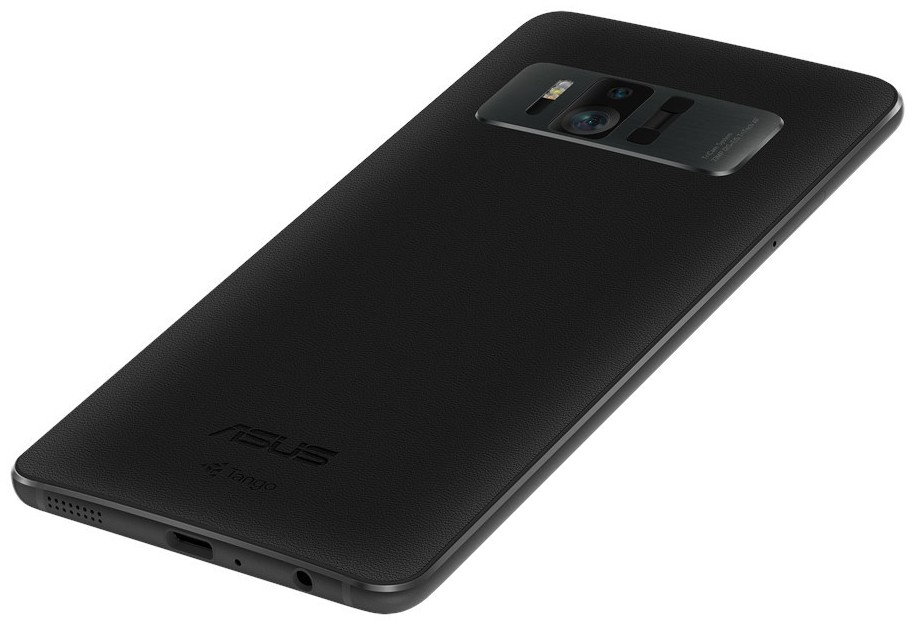 How to Root Asus Zenfone AR ZS571KL with Magisk without TWRP