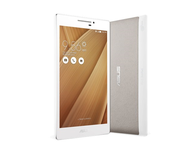How to Root Asus Zenpad 7.0 Z370CG with Magisk without TWRP