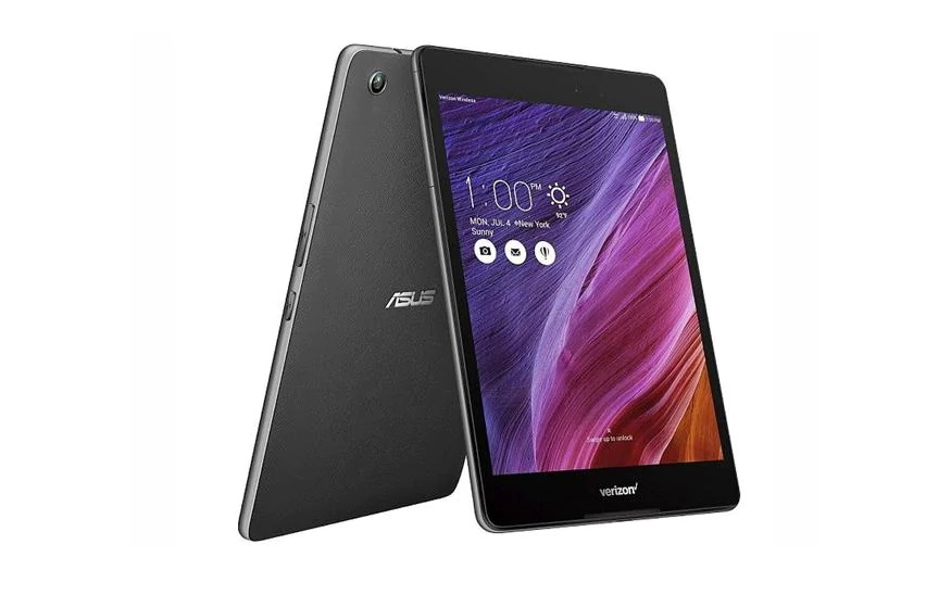How to Root Asus Zenpad Z8 tablet with Magisk without TWRP