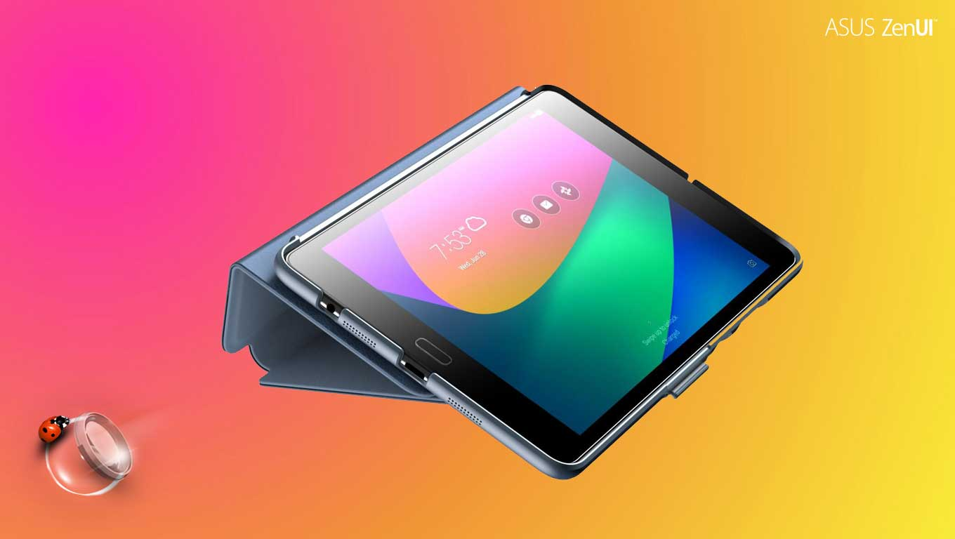 How to Root Asus Zenpad Z8s ZT582KL with Magisk without TWRP