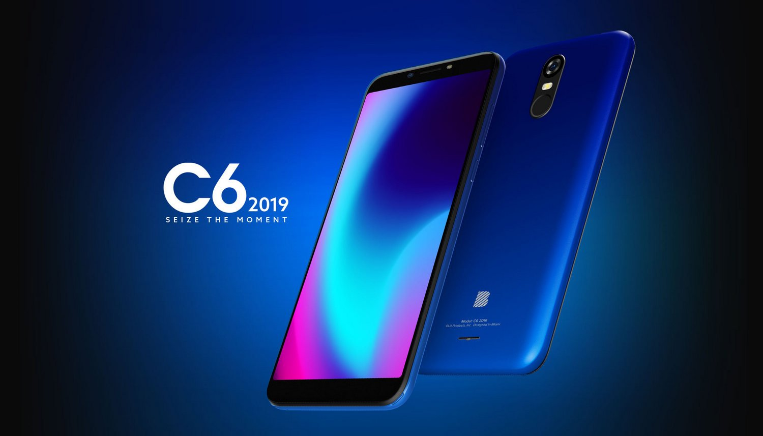How to Root BLU C6 2019 with Magisk without TWRP