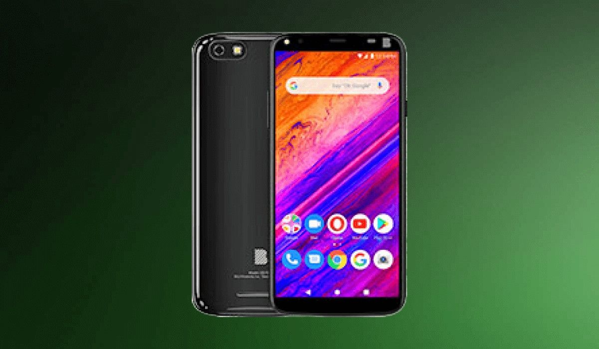 How to Root BLU Studio Mega 2019 with Magisk without TWRP