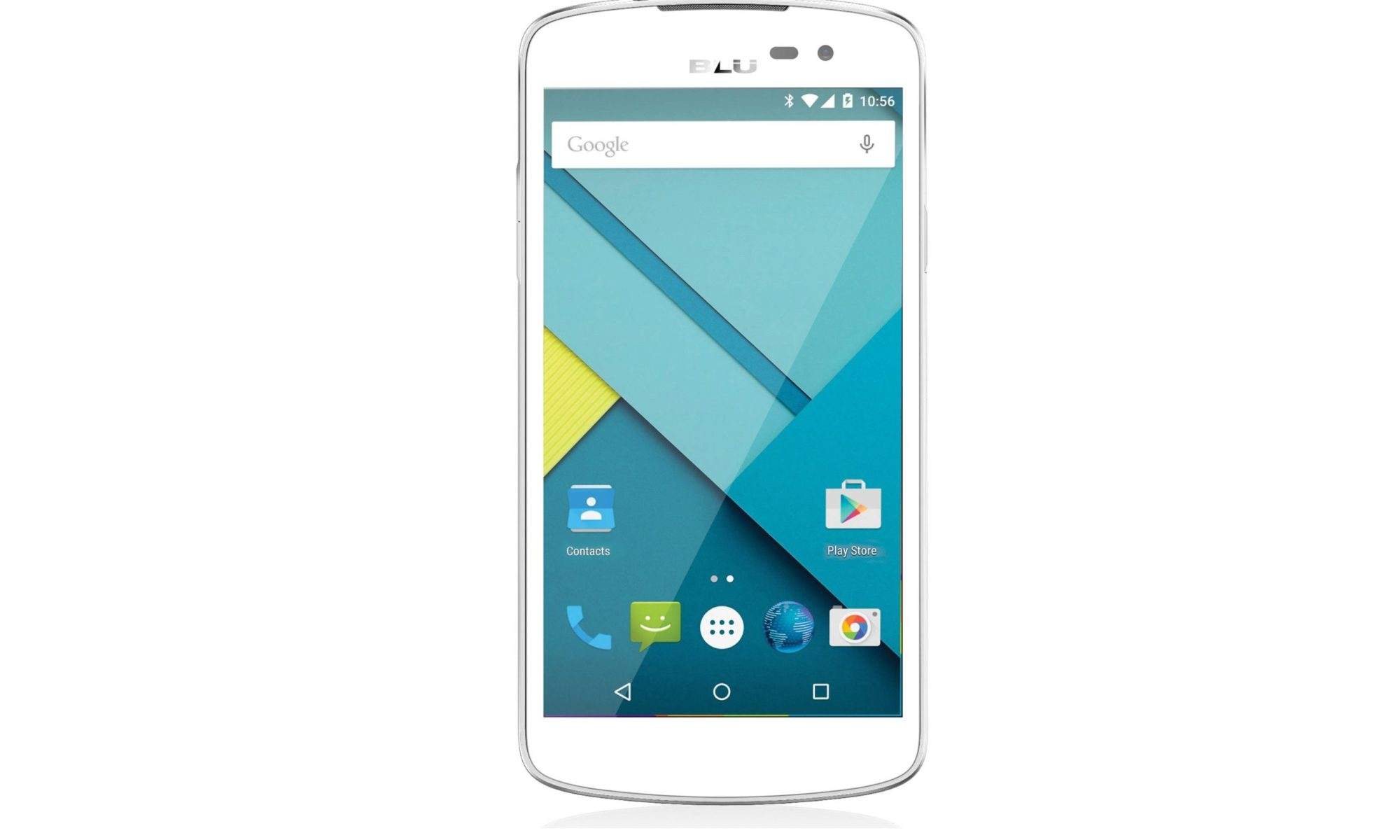 How to Root BLU Studio X with Magisk without TWRP