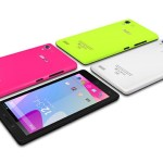 How to Root BLU Vivo 4.8 HD with Magisk without TWRP