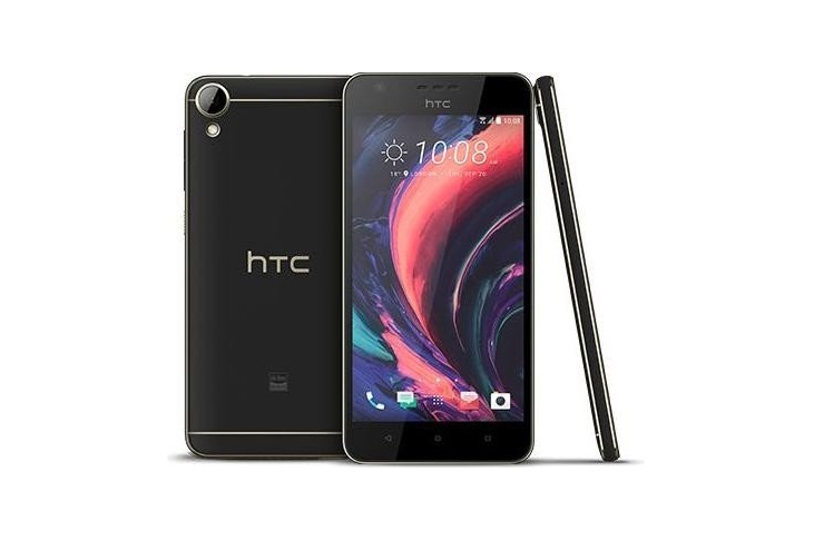 How to Root HTC Desire 10 Lifestyle with Magisk without TWRP