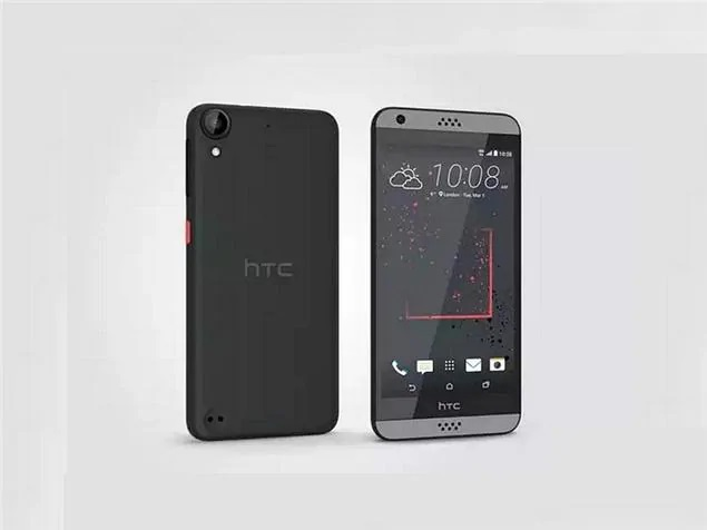 How to Root HTC Desire 630 with Magisk without TWRP
