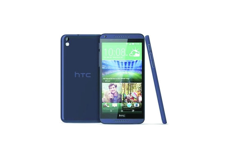 How to Root HTC Desire 816G dual sim with Magisk without TWRP