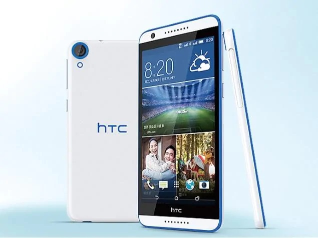 How to Root HTC Desire 820s dual sim with Magisk without TWRP
