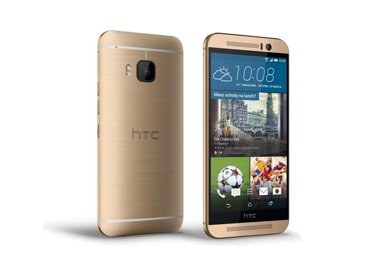 How to Root HTC One M9 Prime Camera with Magisk without TWRP
