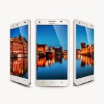How to Root Honor 3X Pro with Magisk without TWRP