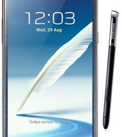 Rootear Galaxy Note 2 SGH-T889