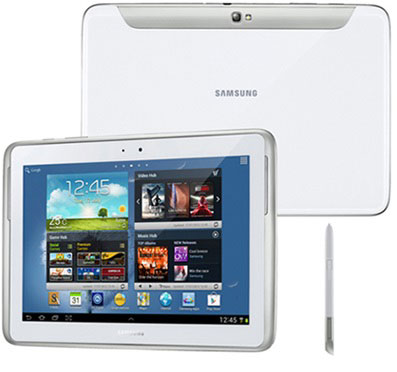 Rootear Galaxy Note 10.1 SHW-M480K