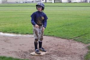 baseball-mud-boy