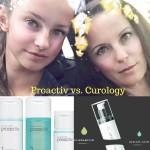 Proactiv Curology Review