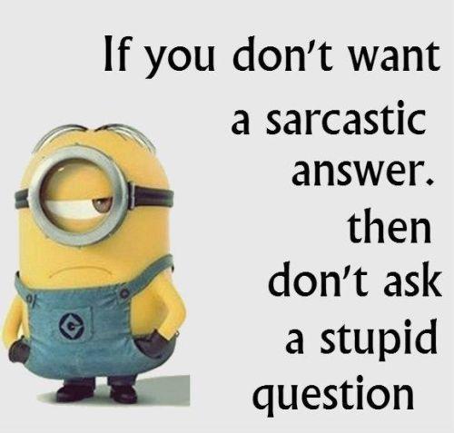 sarcastic quotes (5)