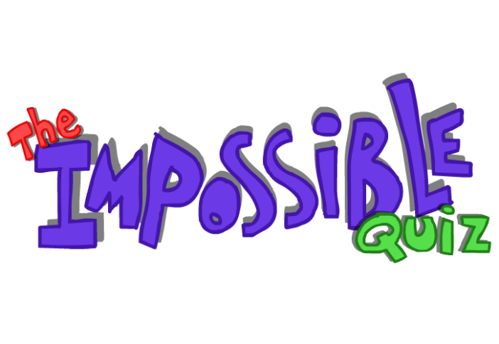 the impossible quiz answers