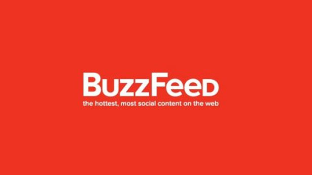sites like buzzfeed