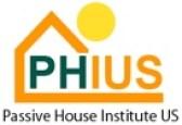 phius image