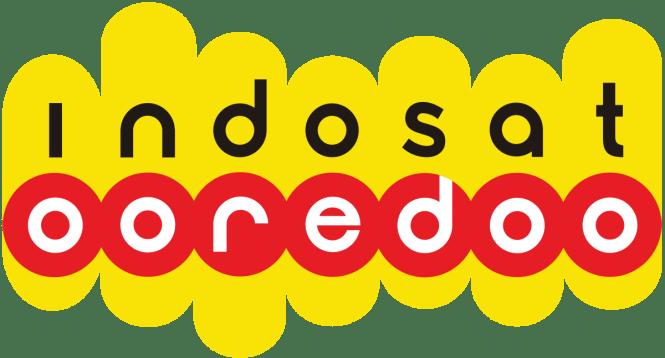 Cara Daftar Paket Internet Unlimited Indosat September 2019
